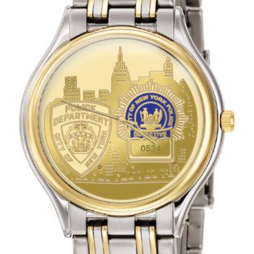 NYPD Jewelry - Police Jewelry